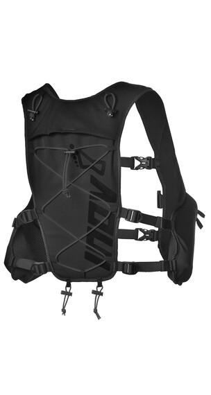 inov-8 Race Elite Vest black